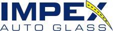 Impex Auto Glass